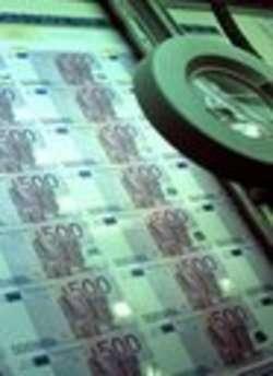 Rimborsi sospesi per i finanziamenti agevolati