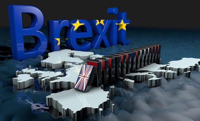 Risoluzione PE su Brexit: Photocredit: DANIEL DIAZ da Pixabay