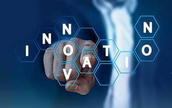 Innovazione FESR Lombardia