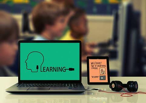 Erasmus servizi digitali