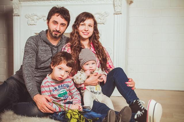 Manovra, pacchetto famiglia