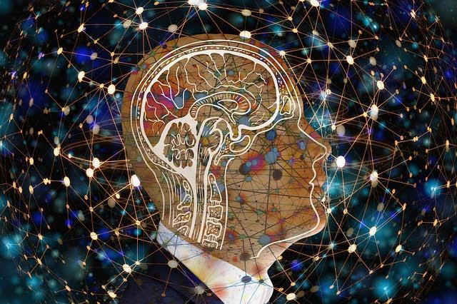 Intelligenza artificiale - Foto di Gerd Altmann da Pixabay