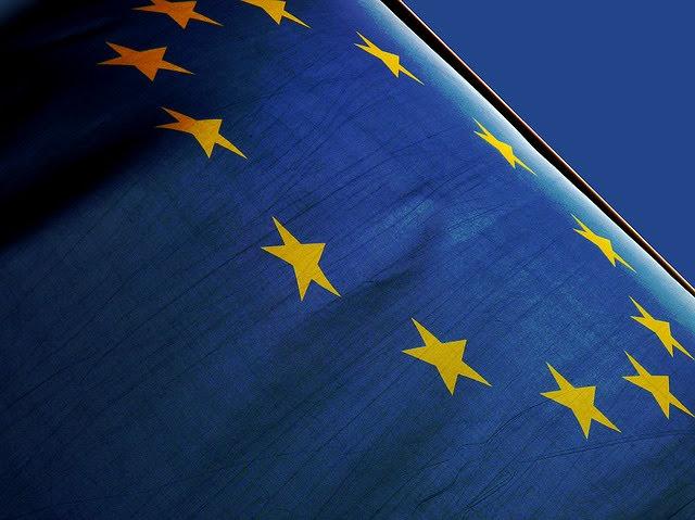 Piano Juncker - più crescita e occupazione nell'UE