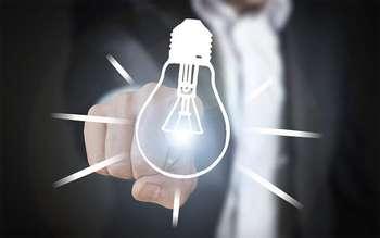 Digital Innovation Hub: Photocredit: Gerd Altmann da Pixabay