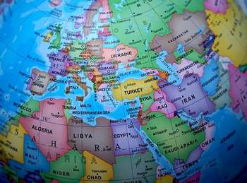 Manovra 2020, fondi per l'internazionalizzazione: Photocredit: TheDigitalWay da Pixabay