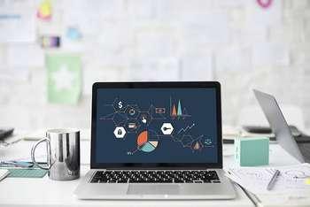 Rapporto Anitec-Assinform: Il Digitale in Italia