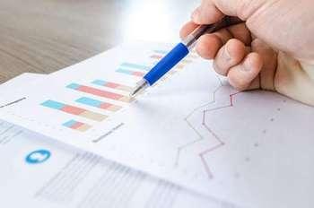 Relazione BEI investimenti