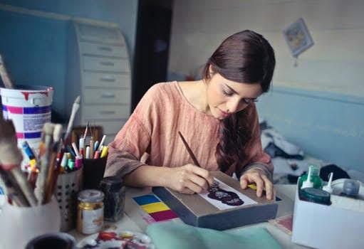 Mibact - Generazioni creative, diventa autore