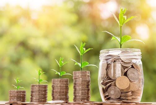 BEI: nuovi finanziamenti clima, energia e sviluppo sostenibile