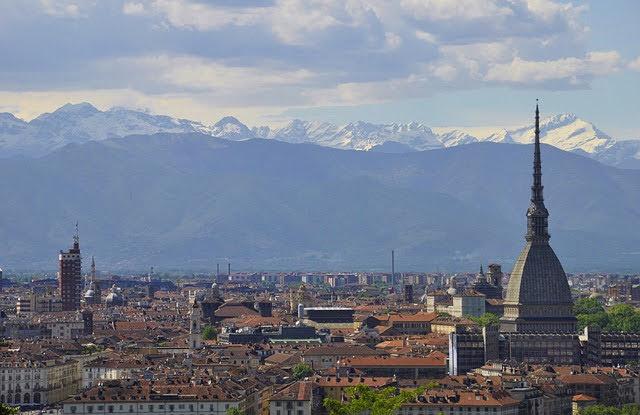 Comuni rigenerazione urbana: Photocredit: nonmisvegliate da Pixabay