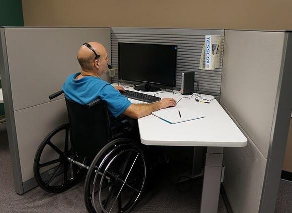 FSE Sicilia: percorsi formativi per soggetti disabili