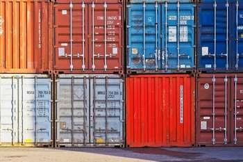 Intesa UE-USA-Giappone per modifiche WTO: Photocredit: Michael Gaida da Pixabay