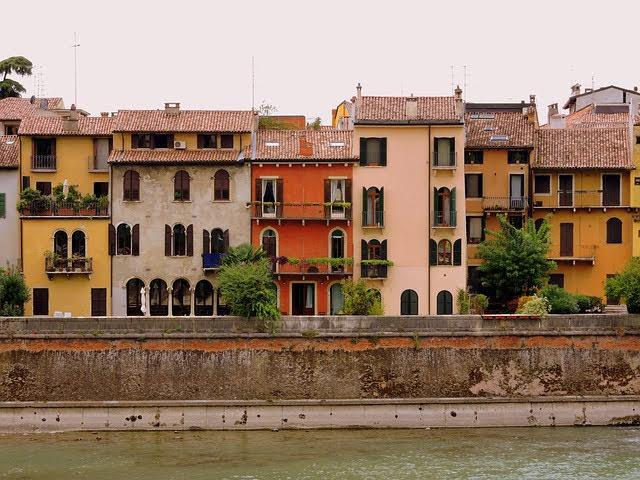 Milleproroghe 2020 enti locali: Photocredit: Gianni Crestani en Pixabay
