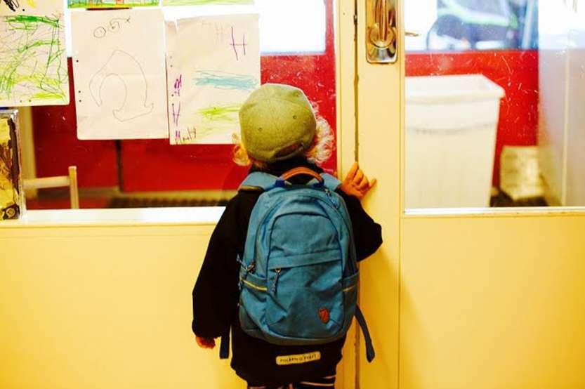 Edilizia scolastica Cdp Comune Roma: Photocredit: AURELIE LUYLIER da Pixabay