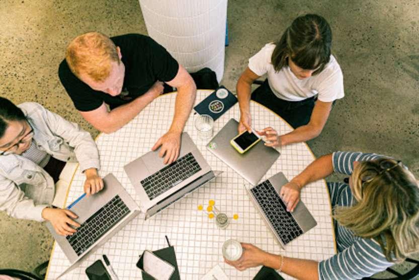 Giovani: al via programma BEST per innovazione aziendale