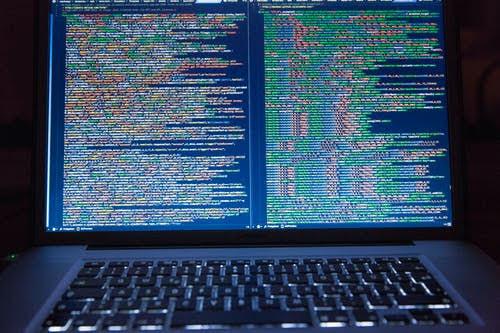 Ricerca su Blockchain, IoT, Intelligenza Artificiale