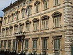 Palazzo Madama - Foto di Sailko