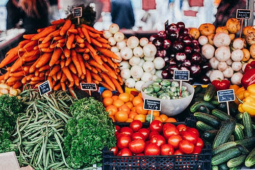 Coronavirus: Mipaaf, proroghe Ocm e fondi per filiere agroalimentari
