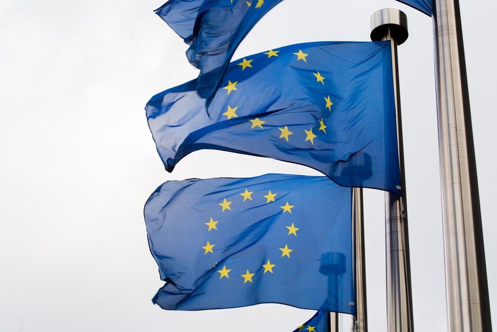 Coronavirus: BEI, nuovo fondo garanzia imprese UE photo credit: EC - Audiovisual Service/ photographer Mauro Bottaro