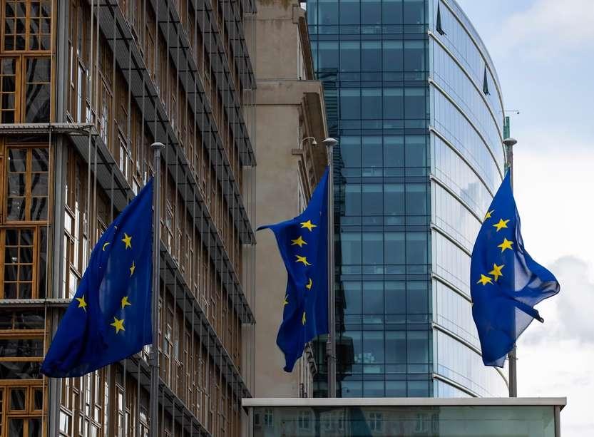 Eurogruppo - Copyright: European Union
