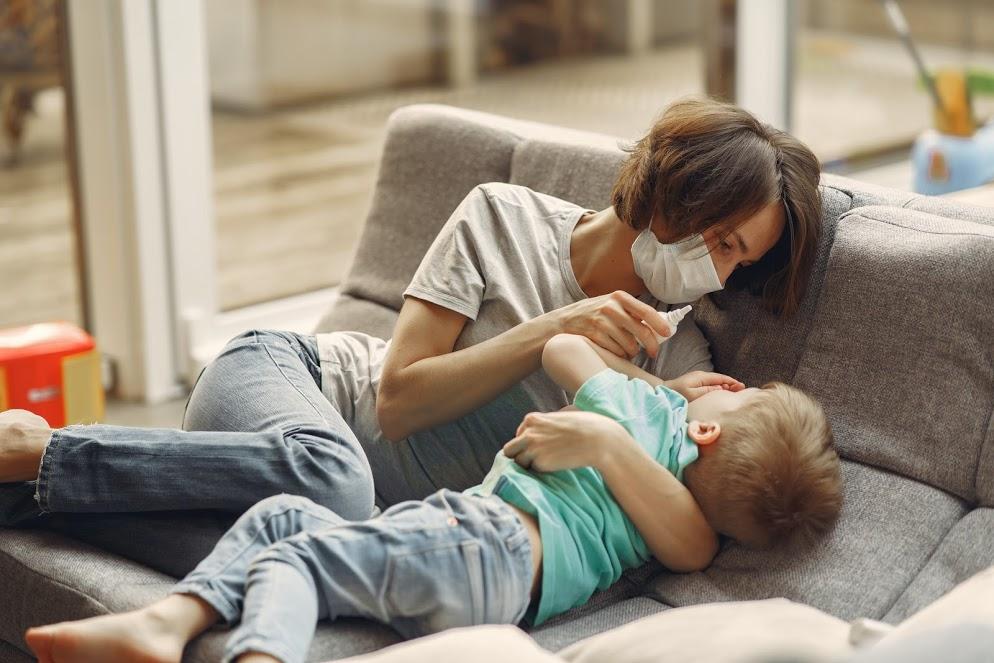 Accordo ABI-Consumatori: moratoria mutui famiglie