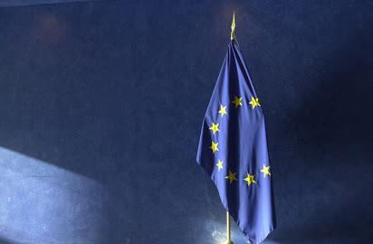 Coronavirus UE