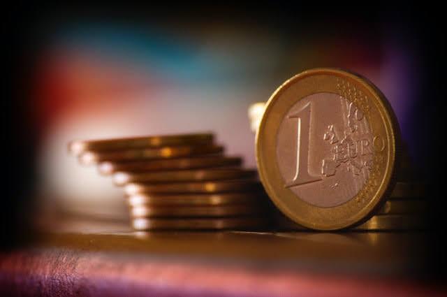Moratorie sui prestiti e finanziamenti garantiti - Photo by Carlos Pernalete Tua from Pexels