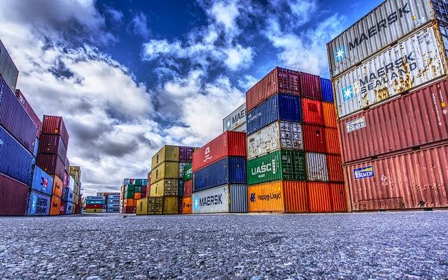 Coronavirus: Decreto maggio le misure per l'export