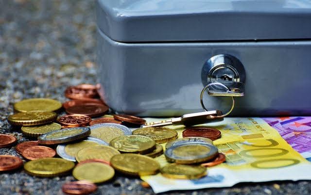 Dl rilancio: le misure per il rafforzamento patrimoniale delle imprese