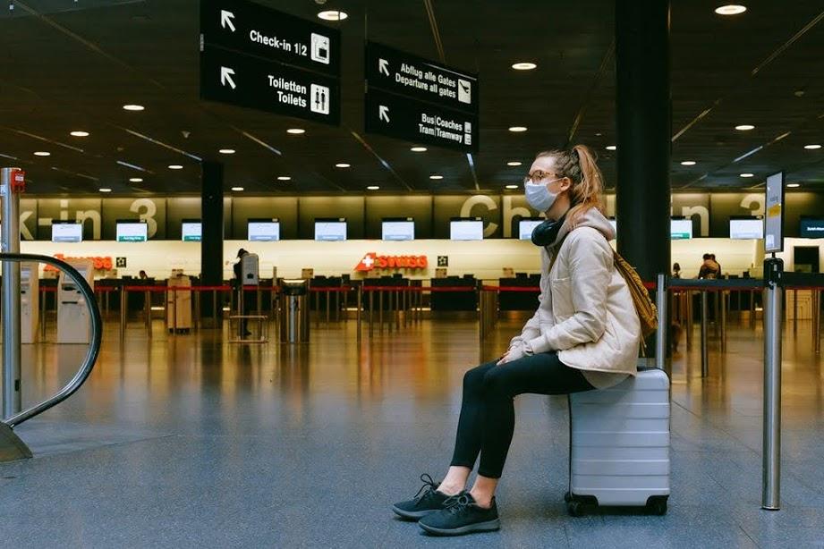 Turismo e trasporti: le linee UE per la ripresa