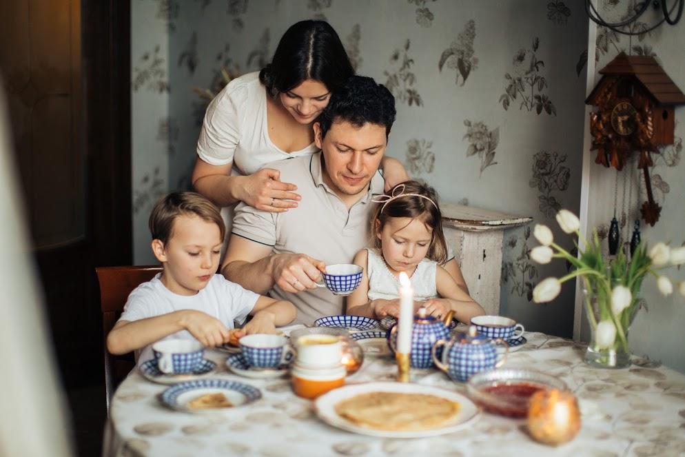 Family Act: gli aiuti per le famiglie italiane
