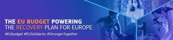 Copyright European Commission 2020
