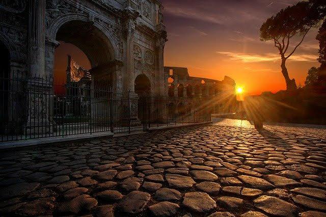 Gara per campagna di promozione Made in Italy: Photocredit: Julius Silver da Pixabay