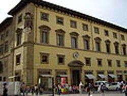 Firenze - Foto di Sailko