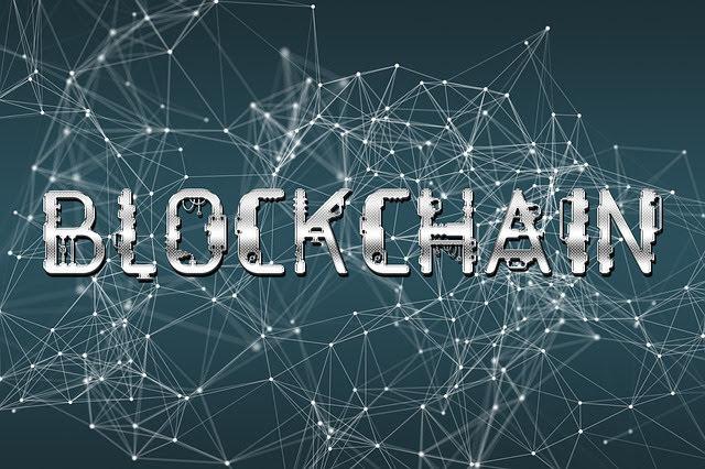 Blockchain: premio UE ad azienda italiana
