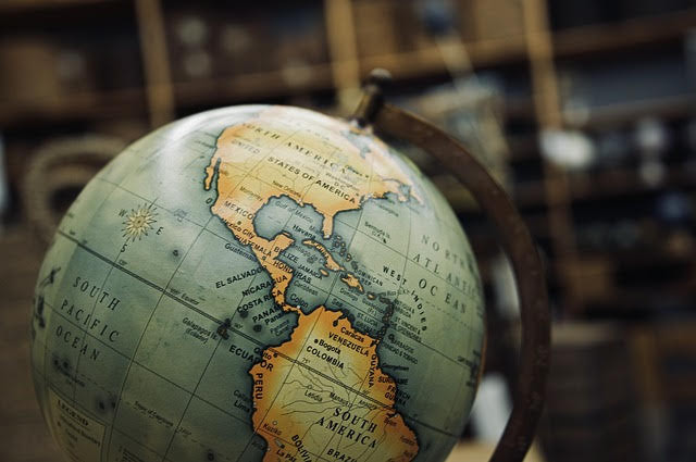Bando Cosme: internazionalizzazione Pmi e appalti extra Ue