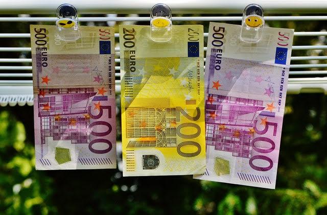 Fondo Garanzia PMI - Foto da Pexels