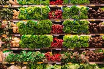 Agricoltura - Photo credit: Matheus Cenali da Pexels