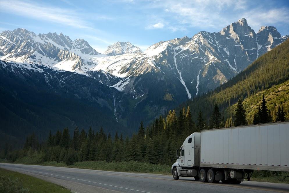 Autotrasporti: incentivi rinnovo parco mezzi