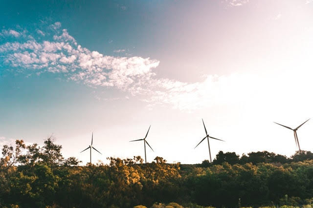 Direttive rinnovabili ed efficienza energetica