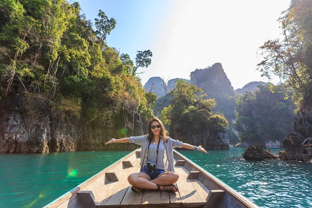 Dl Agosto: misure per turismo