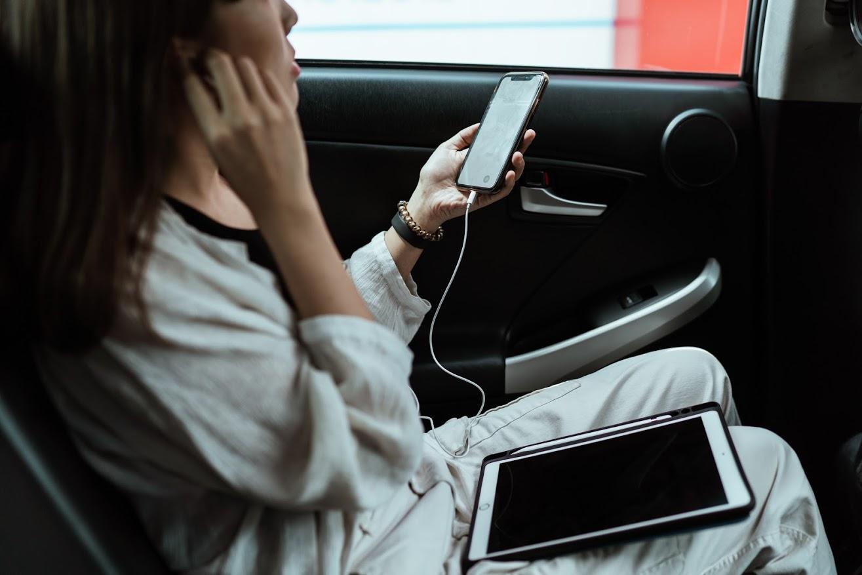Banda ultralarga Nokia Open Fiber