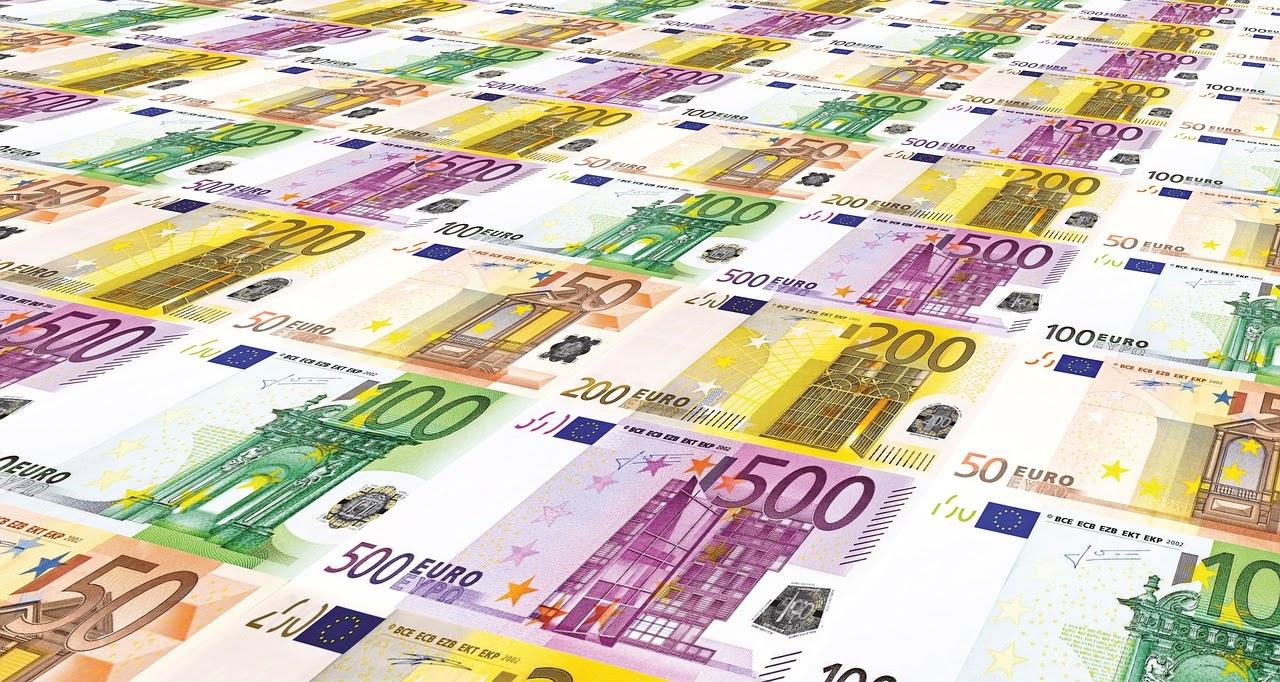 Riparto Fondo amministrazioni centrali