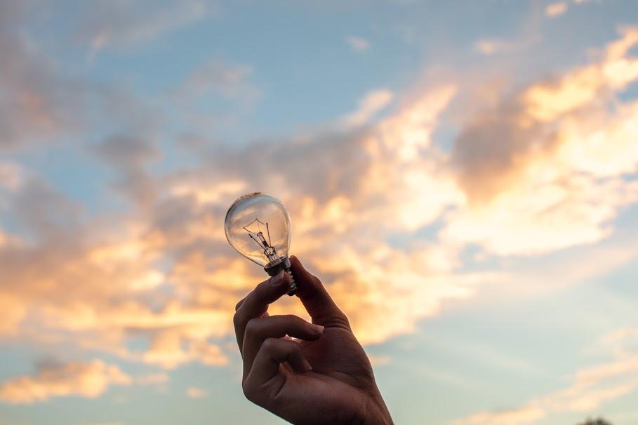 Reshape: Enel cerca startup per transizione energetica