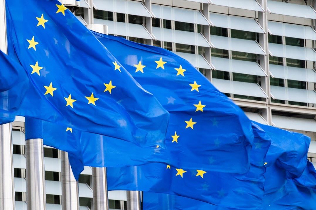Agenda Parlamento UE 26 ottobre - 1 novembre 2020