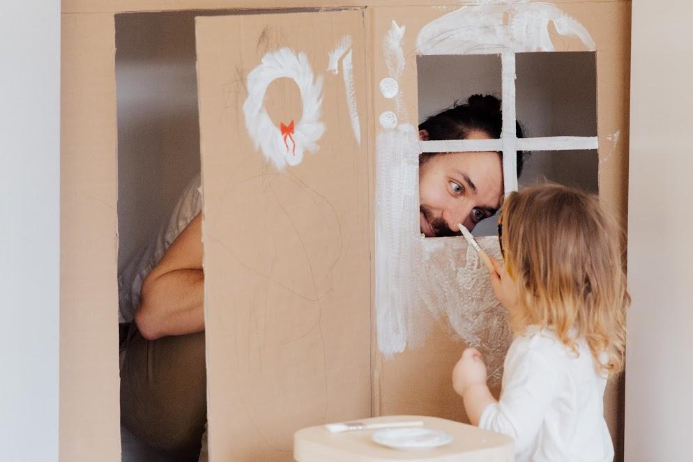 Dl ristori bis: congedi parentali e bonus baby sitter zone rosse