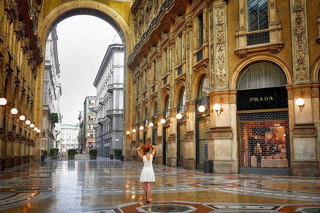Bonus centro storico: Photocredit: Albrecht Fietz da Pixabay