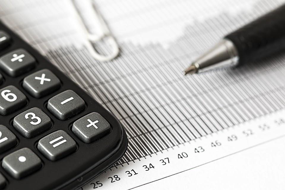 Finanziaria 2021: rafforzamento patrimoniale PMI
