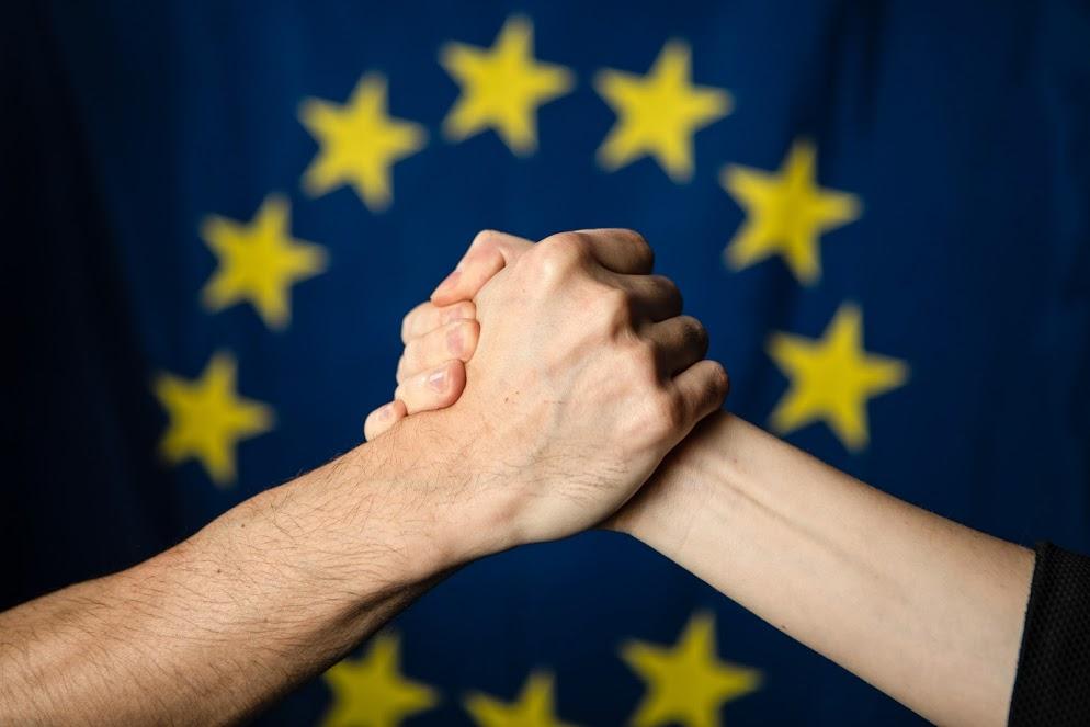 Recovery Plan: dall'Italia oltre 40 richieste di supporto