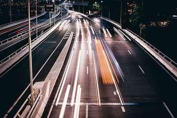 Gara ANAS da 80 milioni per la segnaletica stradale